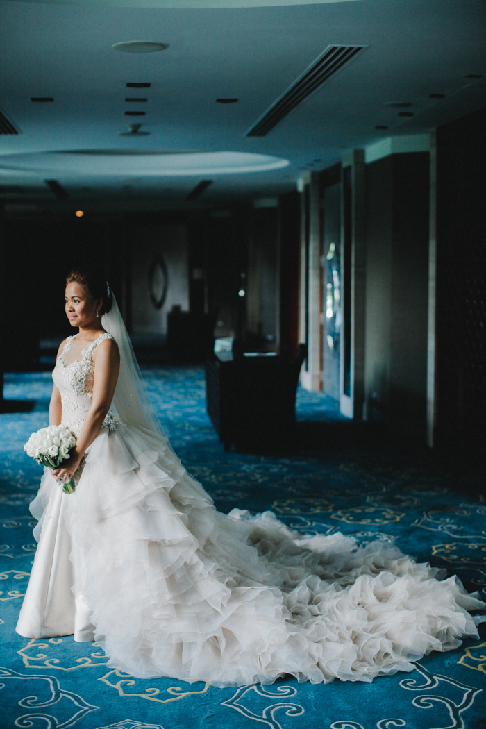 PHILIPPINE WEDDING PHOTOGRAPHER-47