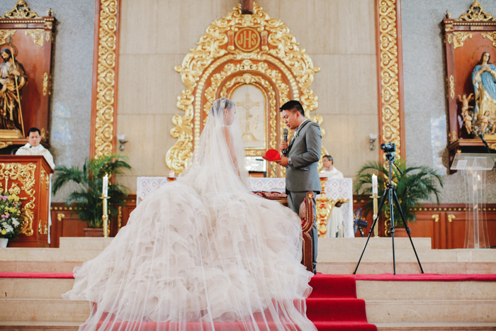 PHILIPPINE WEDDING PHOTOGRAPHER-69
