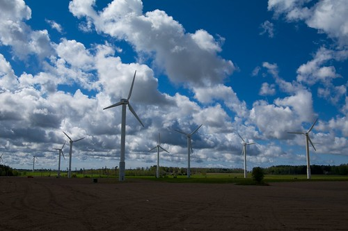 landscape landscapes latvia windturbine kuldiga pentaxsmcda18135mmf3556edalifdcwr