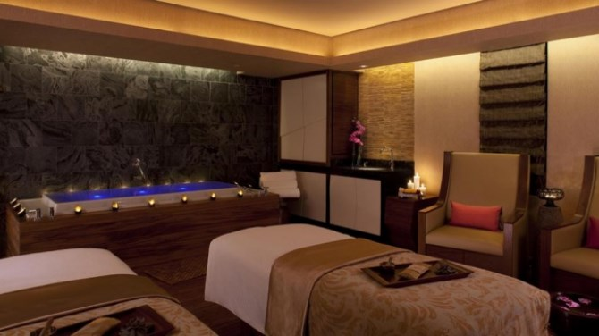 Peninsula-Spa-Private-Suite_P
