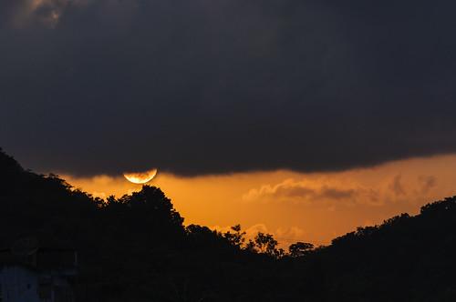 arthurperruci nikond5000 nikon d5000 jaboataodosguararapes pernambuco nordeste brasil 55200mm f456 afsdxvrnikkor55200mmf456gifed sunset