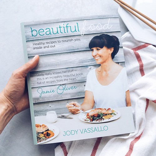 Could spend days cooking everything in #BeautifulFood by @jodyvassallobeautifulfood!  Have always been interested in Ayurvedic (yet unable to really pinpoint where I fall... possibly Pitta, possibly not) but regardless, the recipes are things I would/do e