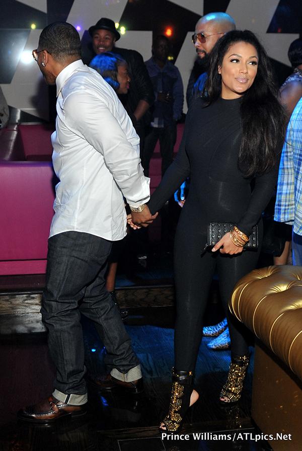 Nelly-and-Miss-Jackson-Gold-Room-Atlanta
