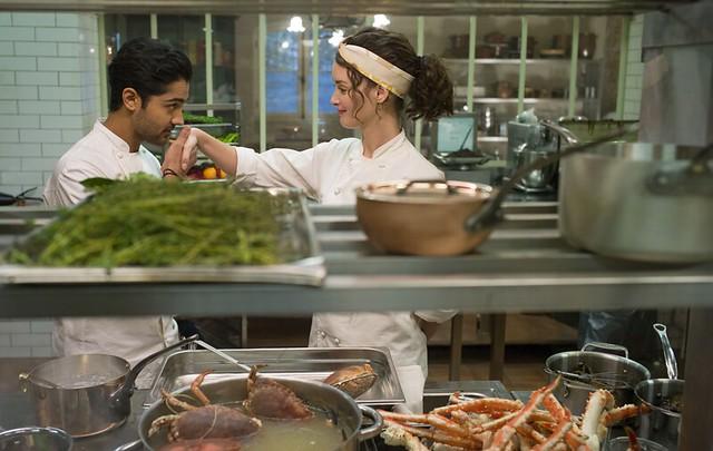 amore e cucina