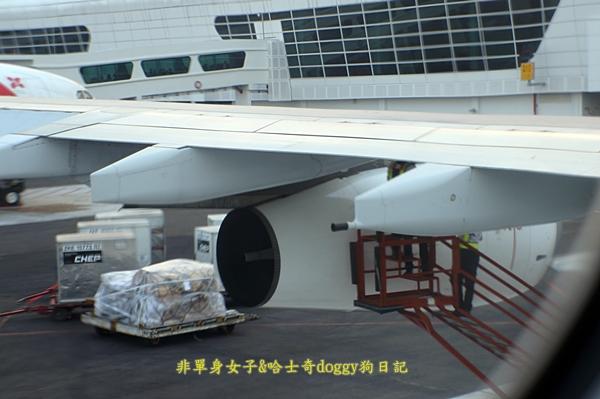 吉隆坡機場07