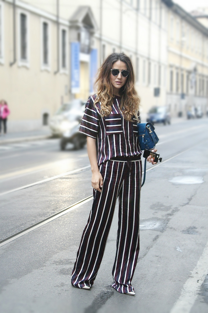 Last post from MFW