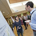 2014-09-19 03:11 - Language Science Day, Poster Session.