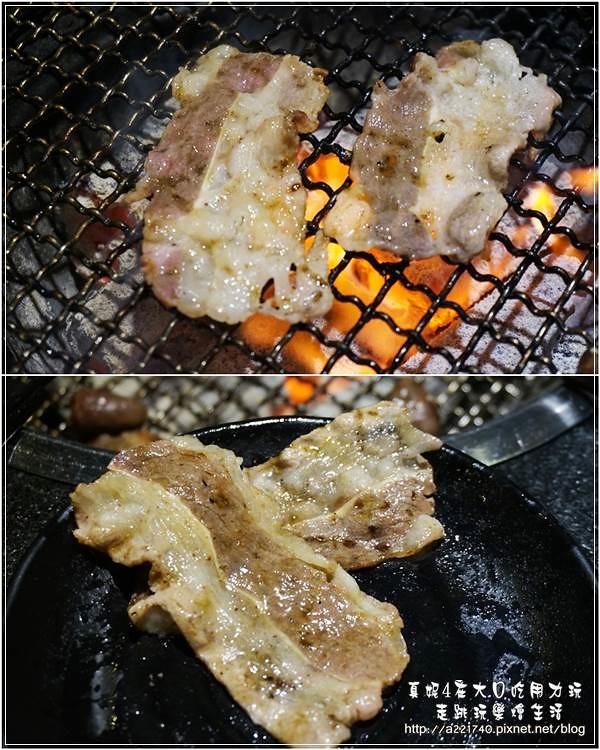 08赤肉片