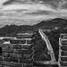 china-2.jpg by BAYHAN Photo