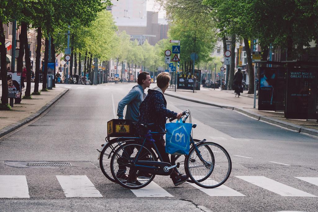 格羅寧根 格羅寧根 轆轆遊遊。荷蘭隱世單車小鎮 格羅寧根(上) 15357560201 81732ec4f2 b