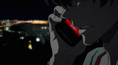 Zankyou no Terror 09 - 34
