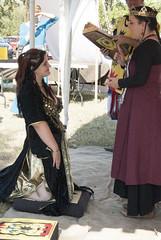LochRuadhFest2014-102