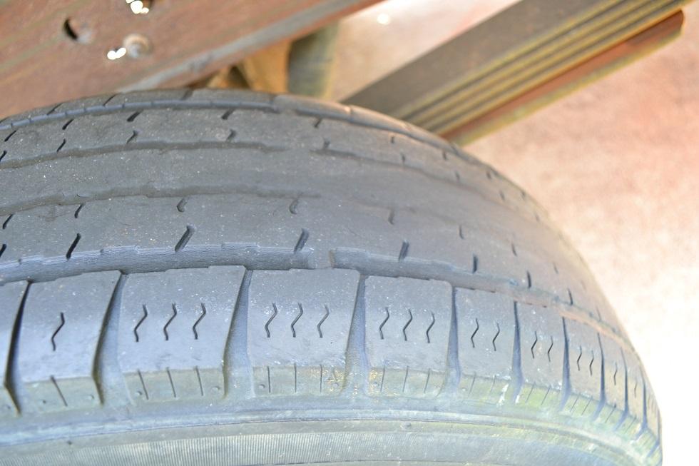 wer mopar why do truck tires wear prematurely unevenly. Black Bedroom Furniture Sets. Home Design Ideas