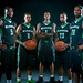 2014 Men's Basketball