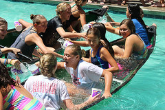 JH Summer Camp 2014-46