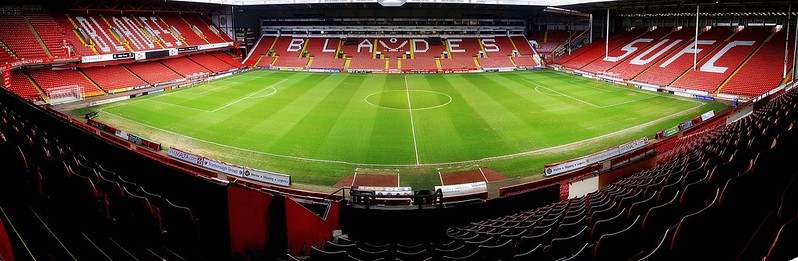 BRAMALL_LANE