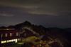 Photo:燕岳登山 By y.ganden