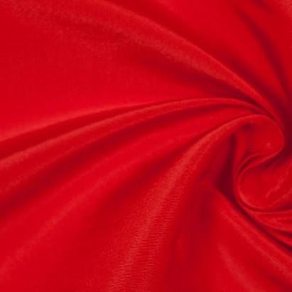 silk faille