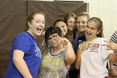 SH#1 Summer Camp 2014-37