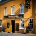 Warm Welsh Pub by Sven Loach