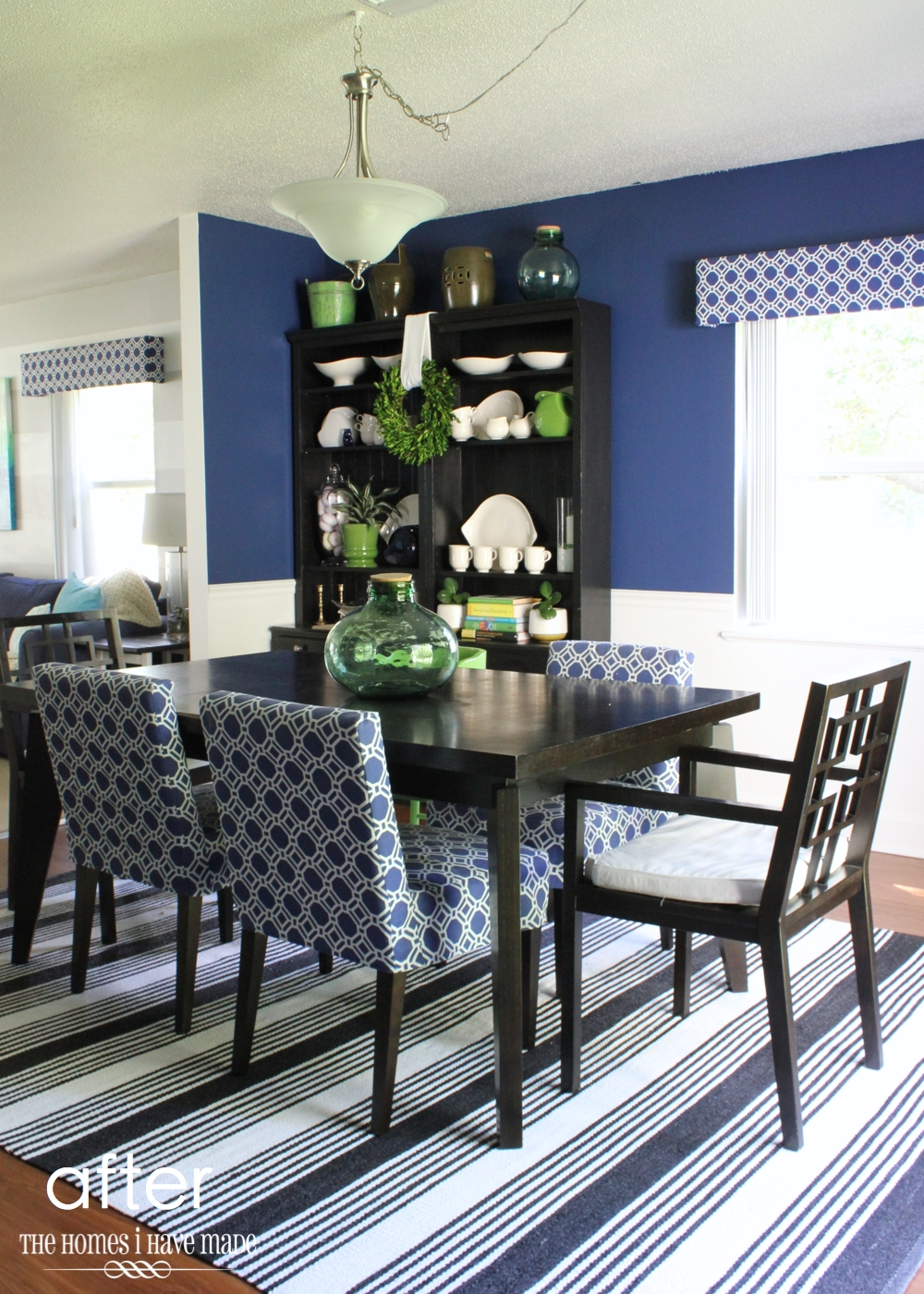Dining Room Reveal-022