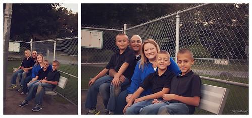 familyphotographylondonderrynh3