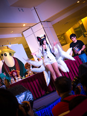 CF_Mini_2014_Events_41