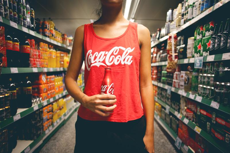 coca-cola-007