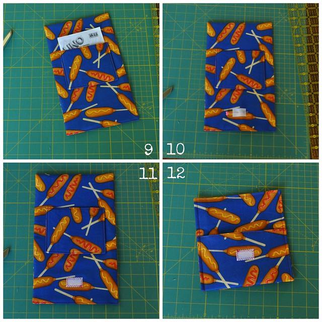 card case 9-12