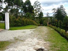 Lote rural independiente en El Tablazo - Rionegro (13)