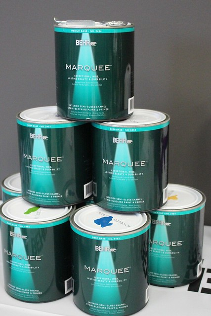 behr-marquee-paint