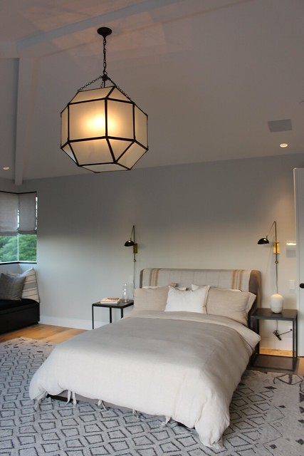 sunset-magazine-idea-house-master-bedroom