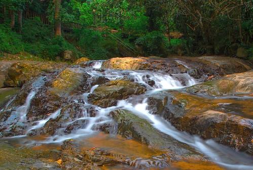nature waterfall puertorico cascada elsalto cascadas anasco elsaltoanasco