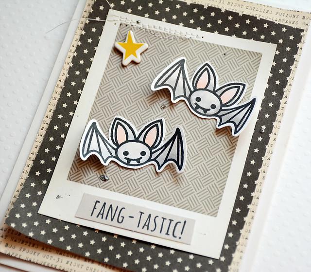 Fang-Tastic