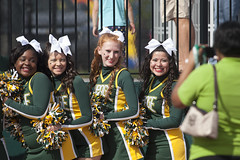 College of DuPage Homecoming 2014 21