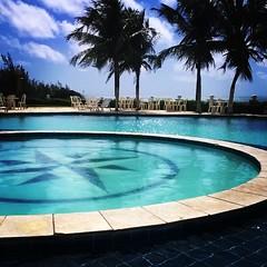 Nothing bad!!!! Hello mini férias!!!!! ☀☀☀