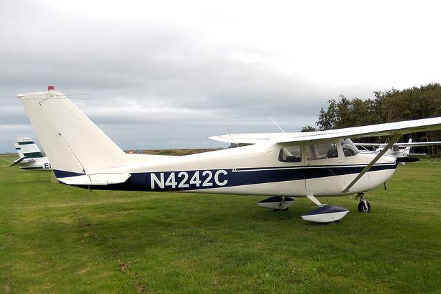 N4242C