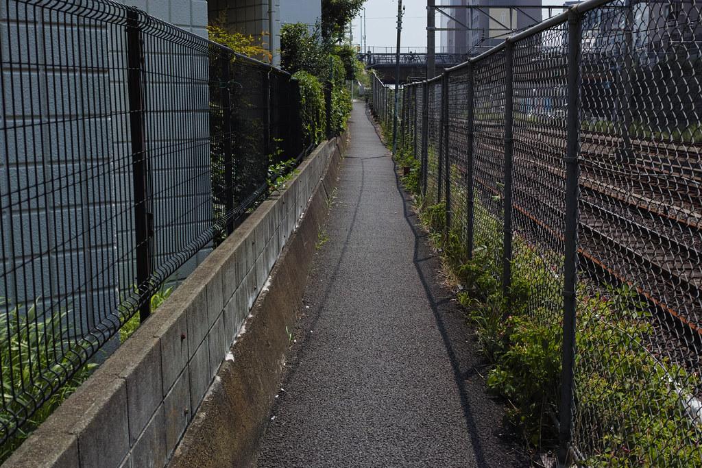 Quattro in Ikebukuro
