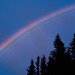 Supernumerary rainbow by Jan Egil Kristiansen