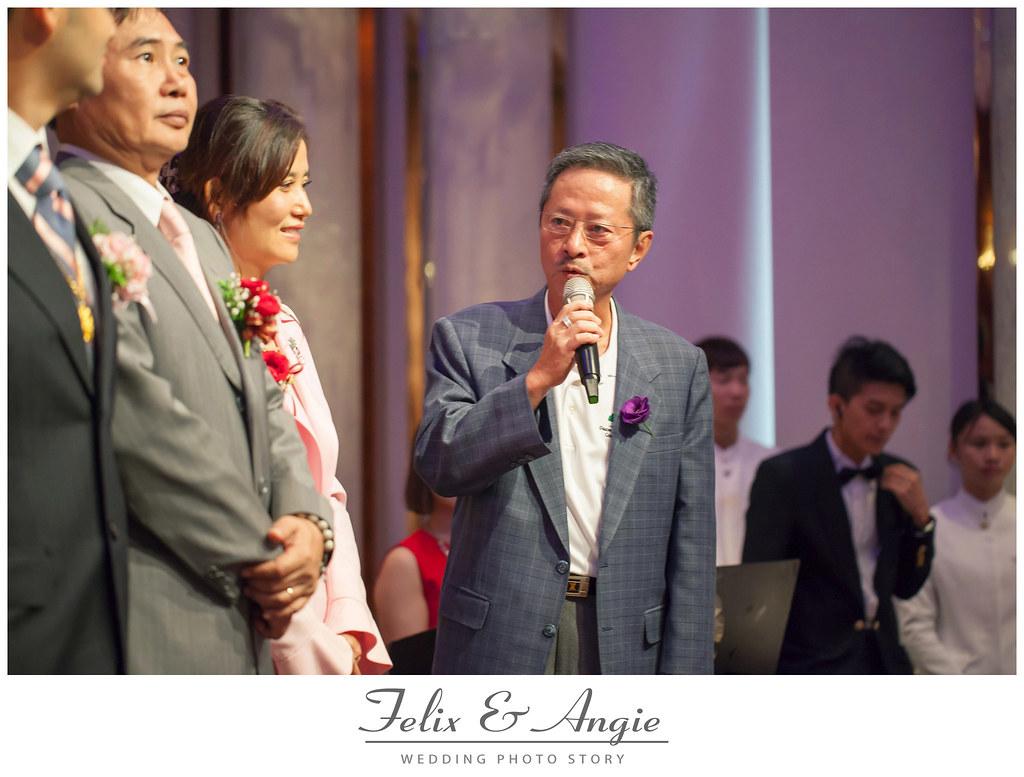 大倉久和婚攝,大倉久和,台北婚攝,推薦婚攝,新祕山山,大倉久和婚宴,婚禮記錄-054