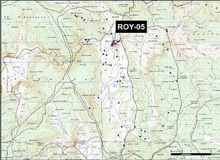 ROY_05_M.V.LOZANO_ PLAZA_MAP.TOPO 1
