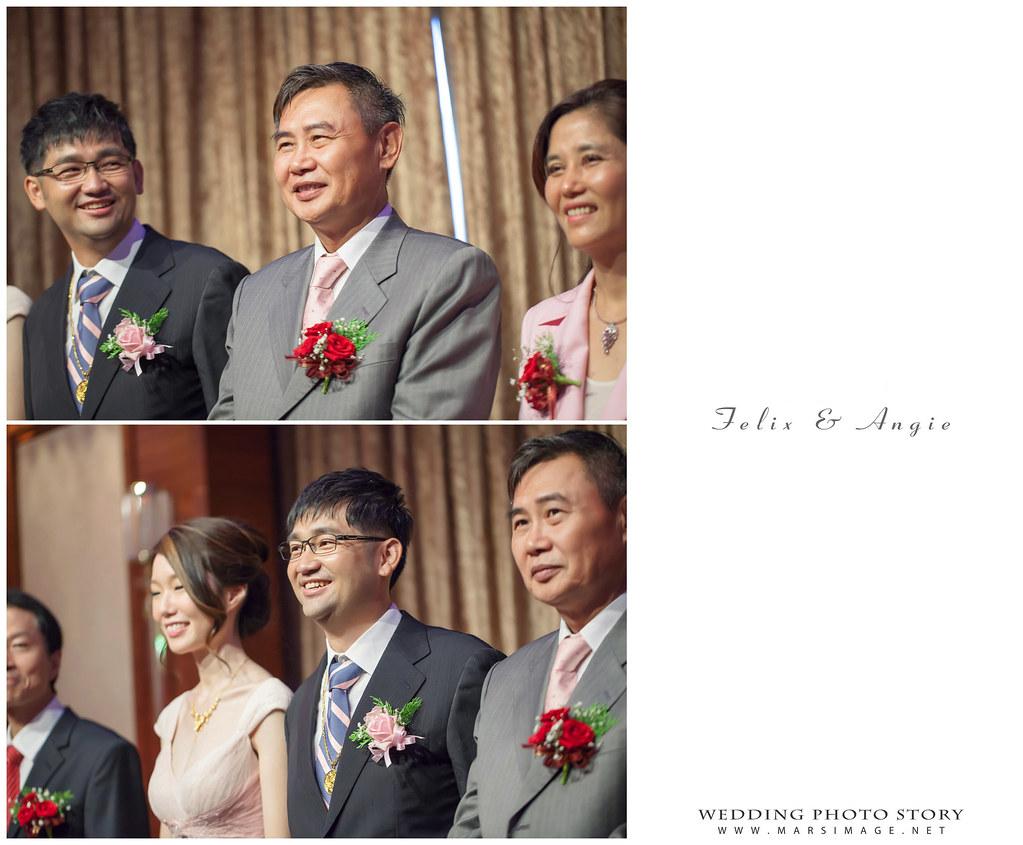 大倉久和婚攝,大倉久和,台北婚攝,推薦婚攝,新祕山山,大倉久和婚宴,婚禮記錄-058