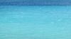 Kreta 2014 188
