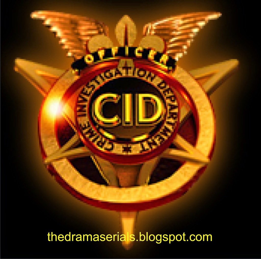 CID Episode 1136 - 4th October 2014 | via Drama Serials Epis… | Flickr