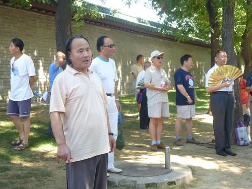 Beijing-Parc (31)