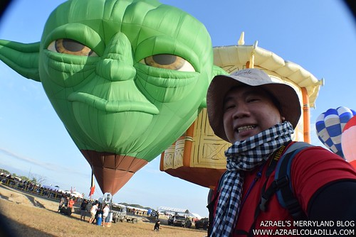 philippine hot air balloon fiesta 2017 coverage by azrael coladilla (27)