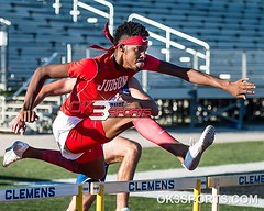 Pictures from the Clemens Invitational track meet are loaded !!! Check out #ok3sports photo gallery, link in bio!!!