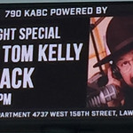 KABC billboard