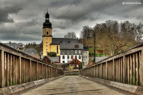 Sparnberg