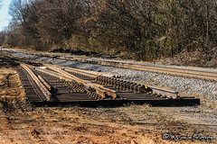 CN Fulton Subdivision | Tipton, Tennessee